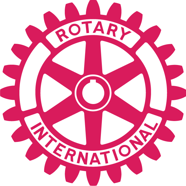 Logo Rotaract Club Rosario